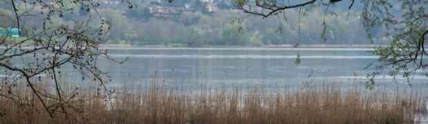 Gavirate - Lago de Varese